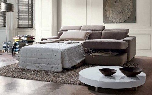 https://www2.divaniedivani.it/cms/uploads/modified/bigs/diesis-letto-aperto-3-500x313.jpg