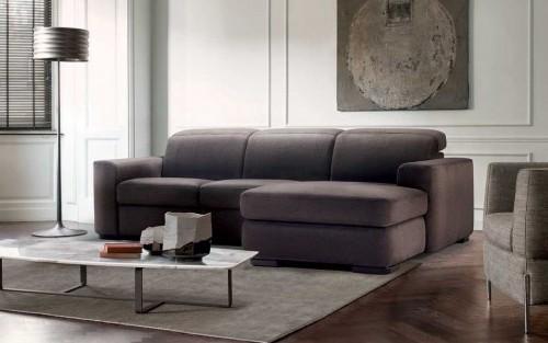 Supervalutazione divani divani by natuzzi